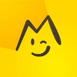 comedy logo montreau festival